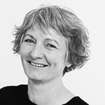 Birgitte Haarhr
