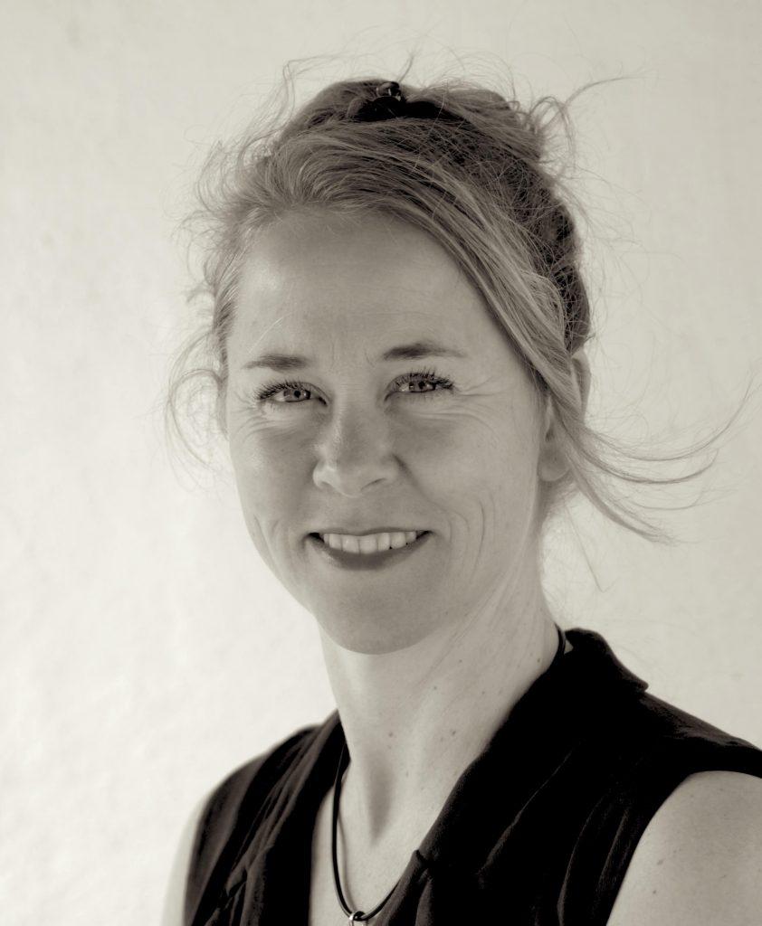 Sofie Kempf